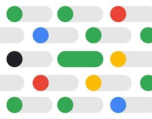 Google Chrome Enterprise 2020