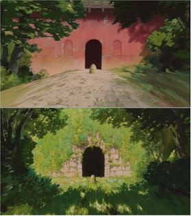 tunnel-to-spirit-realm.jpg