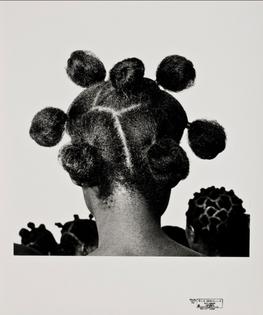 Mkpuk Eba, 1974
