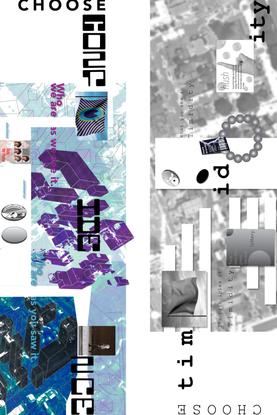 map-v2.pdf