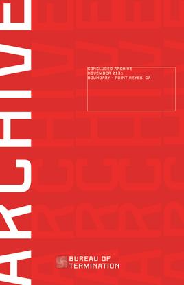 book-layout-mock.pdf