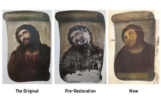 Google Image Result for https://www.thetravelblogs.com/wp-content/uploads/2019/12/The-Monkey-Jesus.jpg