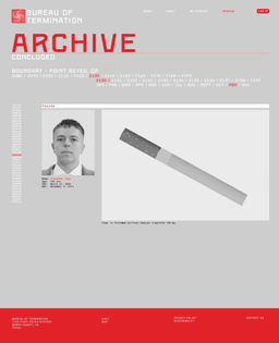 archive-web-page.jpg