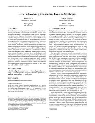 geneva_ccs19.pdf