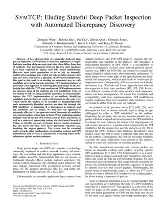 24083-paper.pdf