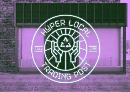hyper_local_trading_post.pdf