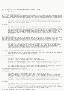 michelegger-shadowplay-conversation-2-1410x2000-q90.jpg