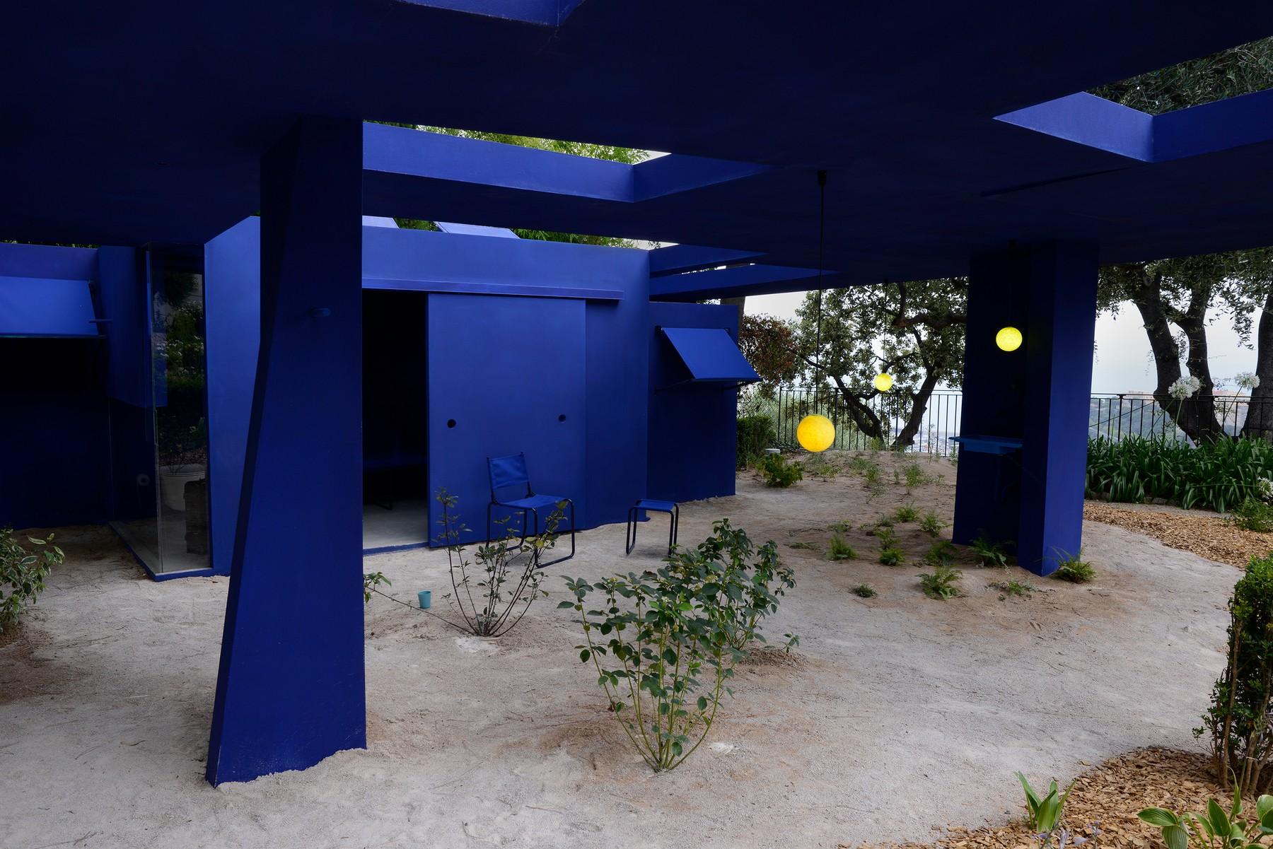 jean-pascal-flavien-folding-house_10.jpg