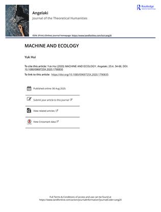 machine_and_ecology.pdf