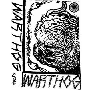 Demo, by Warthog