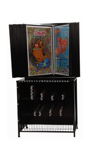 poster-display-rack-with-poster-bin-storage-30-panels.jpg