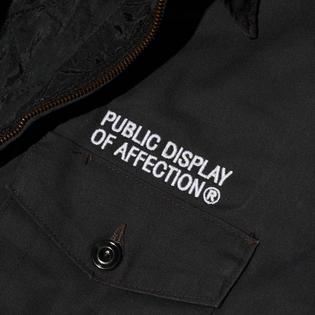 pda-work-jacket.jpg
