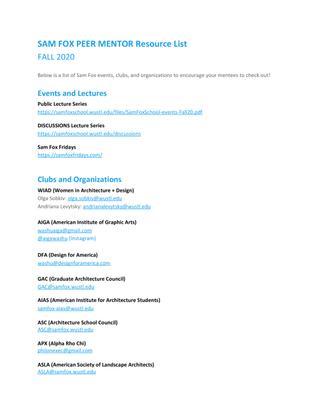 sam-fox-mentor-resources-fall-2020-1-.pdf