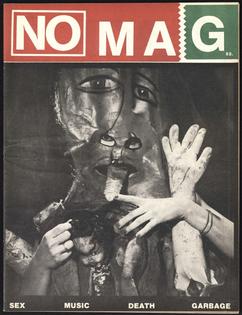 nomag-8-courtesy-ewz-wojciak.jpg
