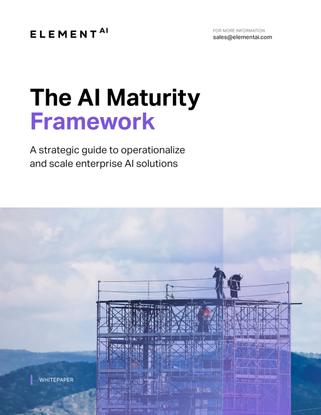 ai-maturity-framework_white-paper_en.pdf