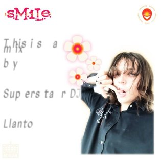 s.M.i.L.e Radio 035 : Llanto by s.M.i.L.e.