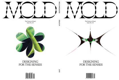 mold_issue4.pdf