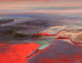 atlas-of-places-philip-govedare-land-gph-2.jpg