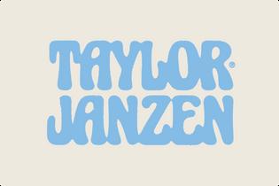 taylor_janzen_divide.png