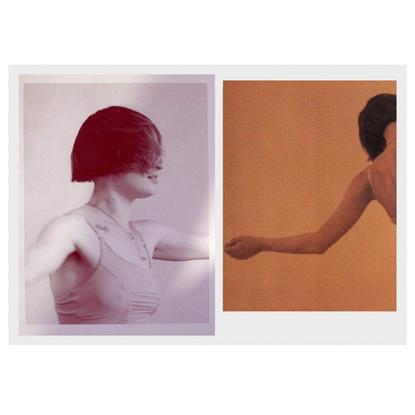 "Mel Bles on Instagram: ""On Rhythms. Tomorrow night. 7pm - 3am @peckham24photo Copeland Park. London. @webber_gallery @marton..."