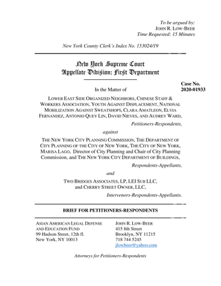 reply-to-developers-appeal.pdf