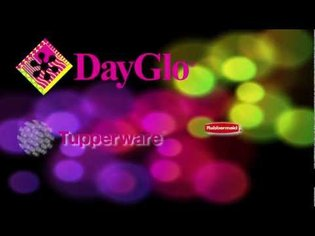 Day-Glo Color Corp. Overview Video