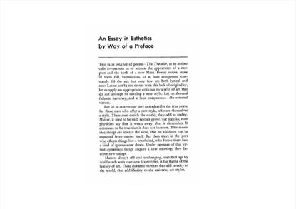 ortega-an-essay-in-esthetics-by-way-of-preface-1914.pdf