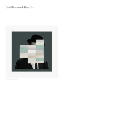 Design / Daniel Benneworth-Gray
