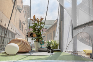 mini-living-breathe-installation-milan-design-week-4.jpg