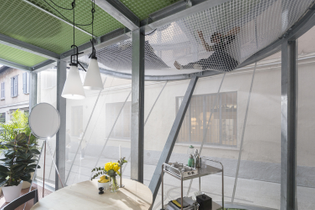 mini-living-breathe-installation-milan-design-week-6.jpg