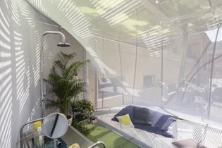mini-living-breathe-installation-milan-design-week-7.jpg