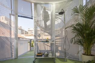 mini-living-breathe-installation-milan-design-week-8.jpg