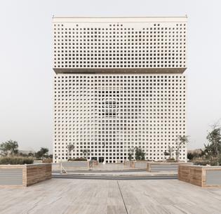 qatar-foundation-headquarters-oma-architecture-offices-credit-jazzy-news_dezeen_2364_col_1.jpg