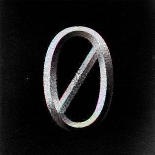 Zero · Stochaster