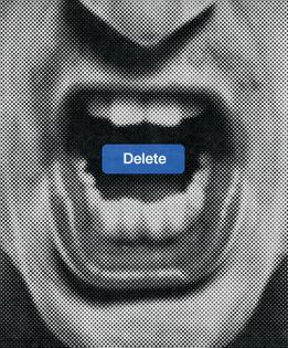 fb_censorship_rs_mcquade_v2.jpg