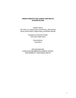 ritrees_final_combined.pdf