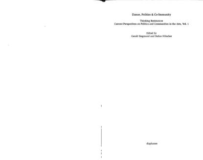 dance-politics-co-immunity-by-edited-by-gerald-siegmund-und-stefan-ho-lscher.pdf