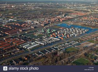 the-netherlands-den-haag-the-hague-modern-so-called-vinex-district-ctfh5b.jpg