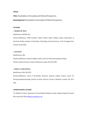 nour_psychedelics-personality-and-political-perspectives_aam.pdf