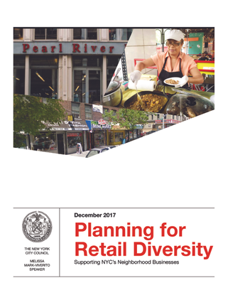 nyc-council-planning-for-retail-diversity.pdf