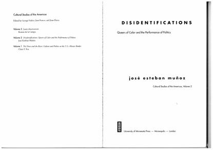 munoz-disidentificationsprefaceandintro.pdf