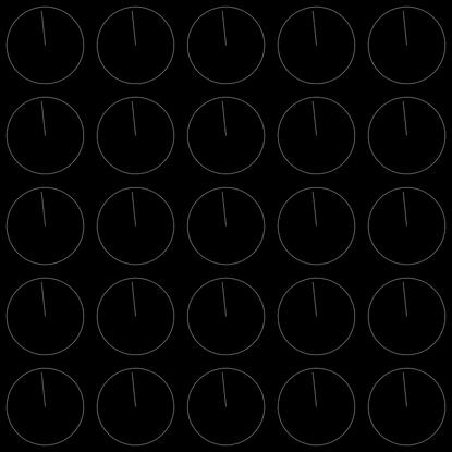 timepiece.netlify.app