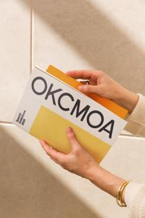 okc_moa_booklet.jpg