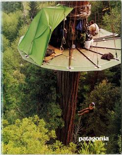 outdoor-recreation-archive-interview-utah-university-4-5.jpg?q=90-w=2180-cbr=1-fit=max