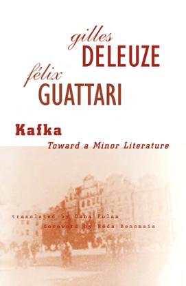 kafka-toward-a-minor-literature-by-gilles-deleuze-felix-guattari-z-lib.org_.pdf