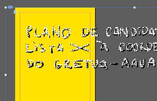 screenshot-2020-11-23-at-12.38.08.png