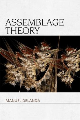 Assemblage-Theory-Manuel-Delanda.pdf