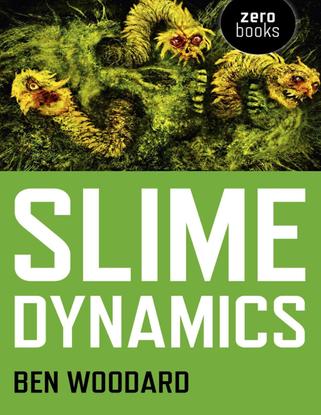 ben-woodard-slime-dynamics-1.pdf