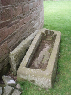 stone_sarcophagus-_restenneth_priory._-_geograph.org.uk_-_427734.jpg