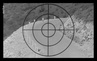 capture-d-e-cran-2020-03-29-23.43.03.png